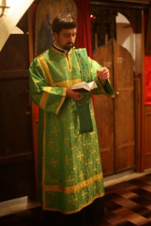 2015-10-11 Service Mitr-arseny-of-istra Liturgy Photo-nikitin Web 005