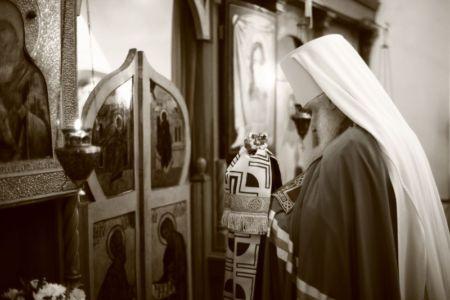 2015-10-11 Service Mitr-arseny-of-istra Liturgy Photo-nikitin Web 016