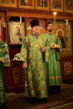2015-10-11 Service Mitr-arseny-of-istra Liturgy Photo-nikitin Web 017
