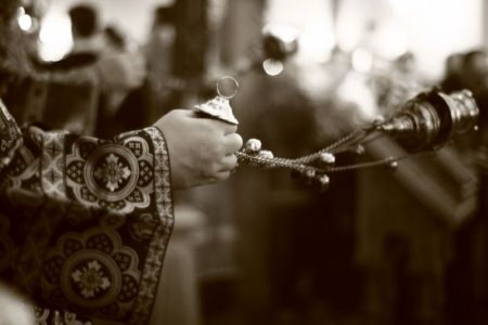 2015-10-11 Service Mitr-arseny-of-istra Liturgy Photo-nikitin Web 018