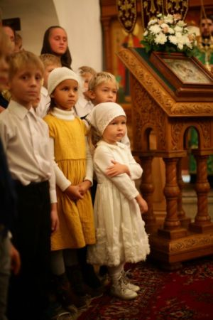 2015-10-11 Service Mitr-arseny-of-istra Liturgy Photo-nikitin Web 019