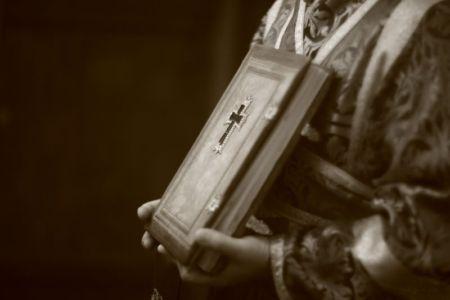 2015-10-11 Service Mitr-arseny-of-istra Liturgy Photo-nikitin Web 021