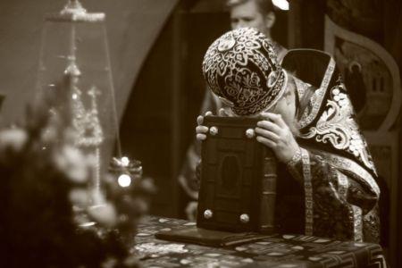 2015-10-11 Service Mitr-arseny-of-istra Liturgy Photo-nikitin Web 023