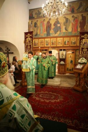 2015-10-11 Service Mitr-arseny-of-istra Liturgy Photo-nikitin Web 028