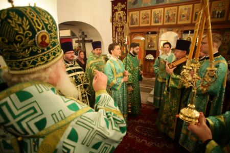 2015-10-11 Service Mitr-arseny-of-istra Liturgy Photo-nikitin Web 029