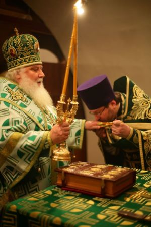 2015-10-11 Service Mitr-arseny-of-istra Liturgy Photo-nikitin Web 034
