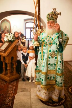 2015-10-11 Service Mitr-arseny-of-istra Liturgy Photo-nikitin Web 035