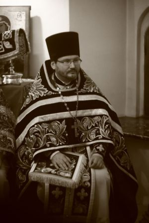 2015-10-11 Service Mitr-arseny-of-istra Liturgy Photo-nikitin Web 036