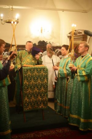 2015-10-11 Service Mitr-arseny-of-istra Liturgy Photo-nikitin Web 037