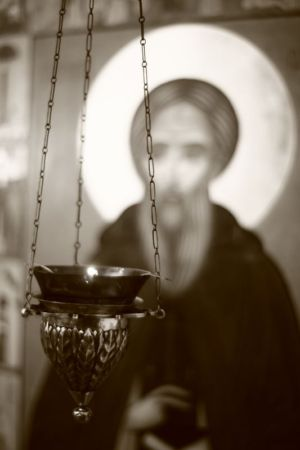 2015-10-11 Service Mitr-arseny-of-istra Liturgy Photo-nikitin Web 038