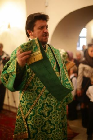 2015-10-11 Service Mitr-arseny-of-istra Liturgy Photo-nikitin Web 039