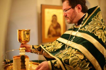 2015-10-11 Service Mitr-arseny-of-istra Liturgy Photo-nikitin Web 040
