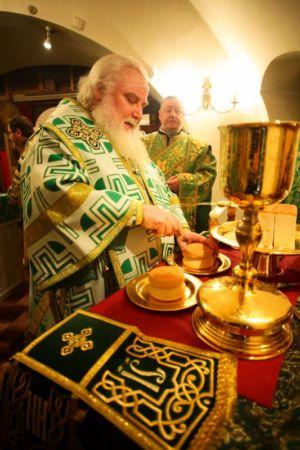 2015-10-11 Service Mitr-arseny-of-istra Liturgy Photo-nikitin Web 043