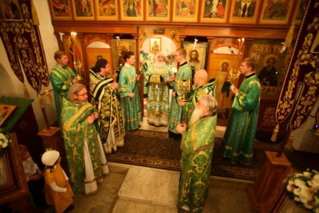 2015-10-11 Service Mitr-arseny-of-istra Liturgy Photo-nikitin Web 044