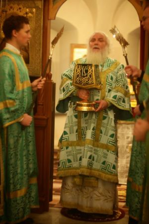 2015-10-11 Service Mitr-arseny-of-istra Liturgy Photo-nikitin Web 045