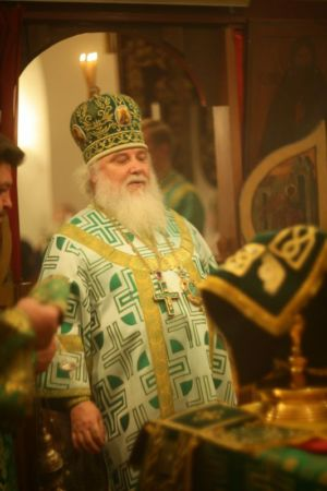 2015-10-11 Service Mitr-arseny-of-istra Liturgy Photo-nikitin Web 046