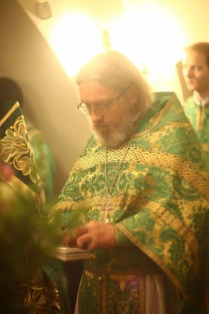 2015-10-11 Service Mitr-arseny-of-istra Liturgy Photo-nikitin Web 047