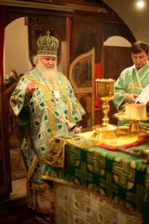 2015-10-11 Service Mitr-arseny-of-istra Liturgy Photo-nikitin Web 049