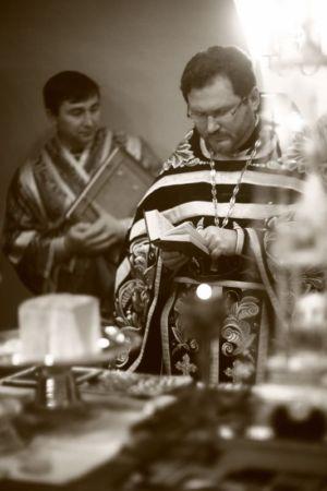 2015-10-11 Service Mitr-arseny-of-istra Liturgy Photo-nikitin Web 051