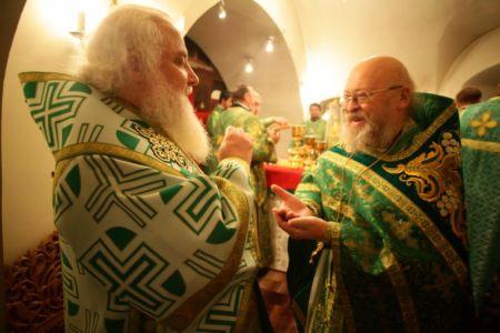2015-10-11 Service Mitr-arseny-of-istra Liturgy Photo-nikitin Web 053