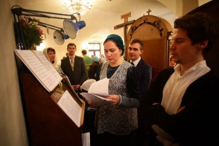 2015-10-11 Service Mitr-arseny-of-istra Liturgy Photo-nikitin Web 060