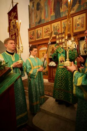 2015-10-11 Service Mitr-arseny-of-istra Liturgy Photo-nikitin Web 063