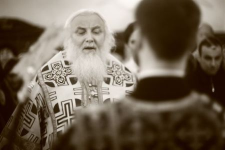 2015-10-11 Service Mitr-arseny-of-istra Liturgy Photo-nikitin Web 065
