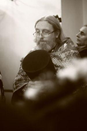 2015-10-11 Service Mitr-arseny-of-istra Liturgy Photo-nikitin Web 066