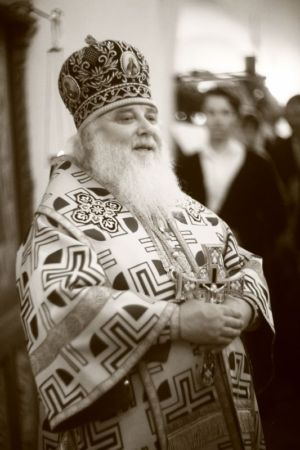 2015-10-11 Service Mitr-arseny-of-istra Liturgy Photo-nikitin Web 072