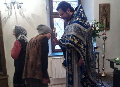 2015-11-04 Service Kazanskaya Web 005