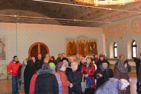2015-11-21 Activity Pereslavl-zalessky Pilgrimage Web 006
