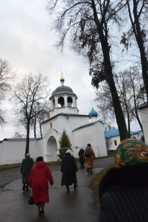 2015-11-21 Activity Pereslavl-zalessky Pilgrimage Web 032