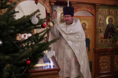 2016-01-06 Service Christmas-eve Web 001