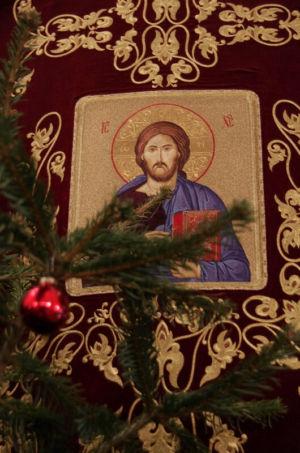 2016-01-06 Service Christmas-eve Web 005