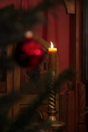 2016-01-06 Service Christmas-eve Web 007