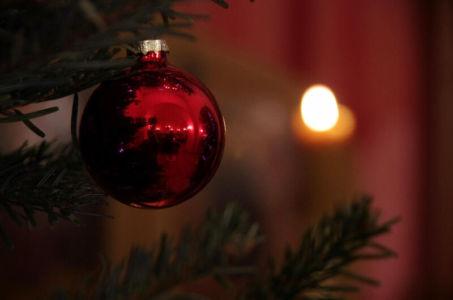2016-01-06 Service Christmas-eve Web 008