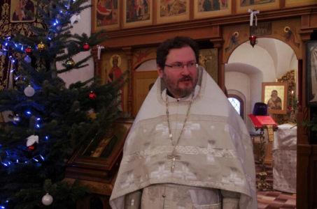 2016-01-06 Service Christmas-eve Web 012