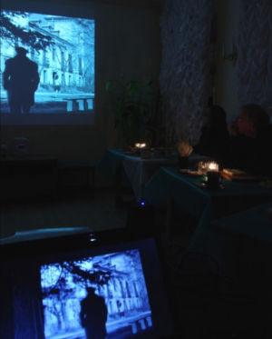 2016-01-29 Activity Movie-viridiana Web 005