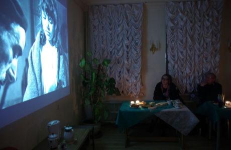 2016-01-29 Activity Movie-viridiana Web 008