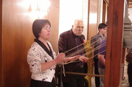 2016-02-25 Activity Embassy-bulgaria Festival-baba-marta 001