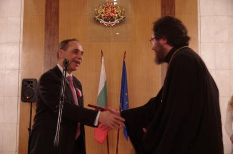 2016-02-25 Activity Embassy-bulgaria Festival-baba-marta 003