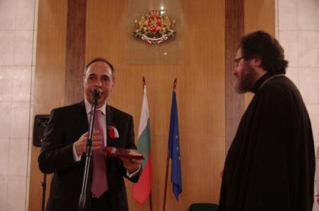 2016-02-25 Activity Embassy-bulgaria Festival-baba-marta 004