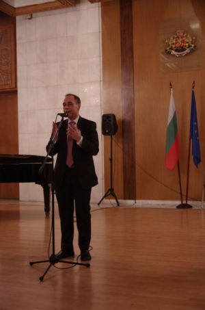 2016-02-25 Activity Embassy-bulgaria Festival-baba-marta 006
