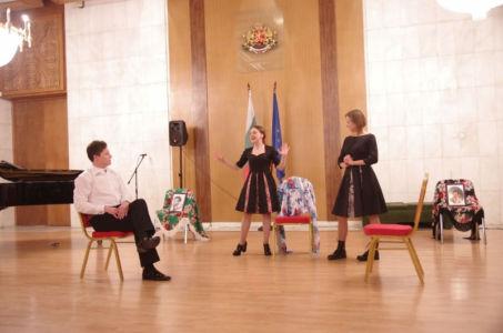 2016-02-25 Activity Embassy-bulgaria Festival-baba-marta 009