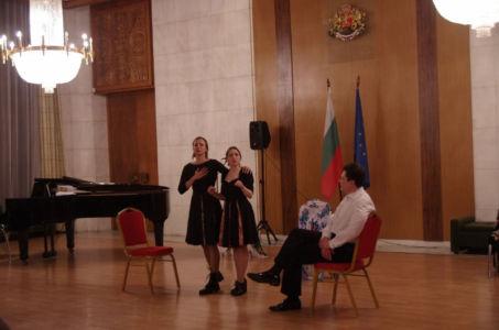 2016-02-25 Activity Embassy-bulgaria Festival-baba-marta 012