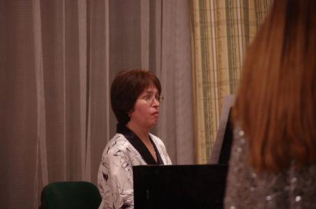 2016-02-25 Activity Embassy-bulgaria Festival-baba-marta 021