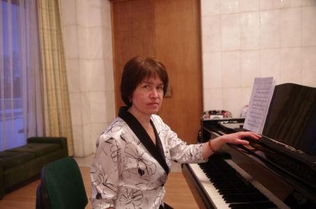 2016-02-25 Activity Embassy-bulgaria Festival-baba-marta 030