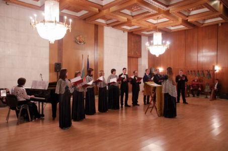 2016-02-25 Activity Embassy-bulgaria Festival-baba-marta 031
