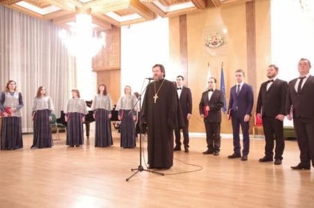 2016-02-25 Activity Embassy-bulgaria Festival-baba-marta 033