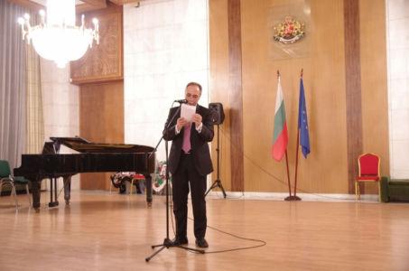 2016-02-25 Activity Embassy-bulgaria Festival-baba-marta 034